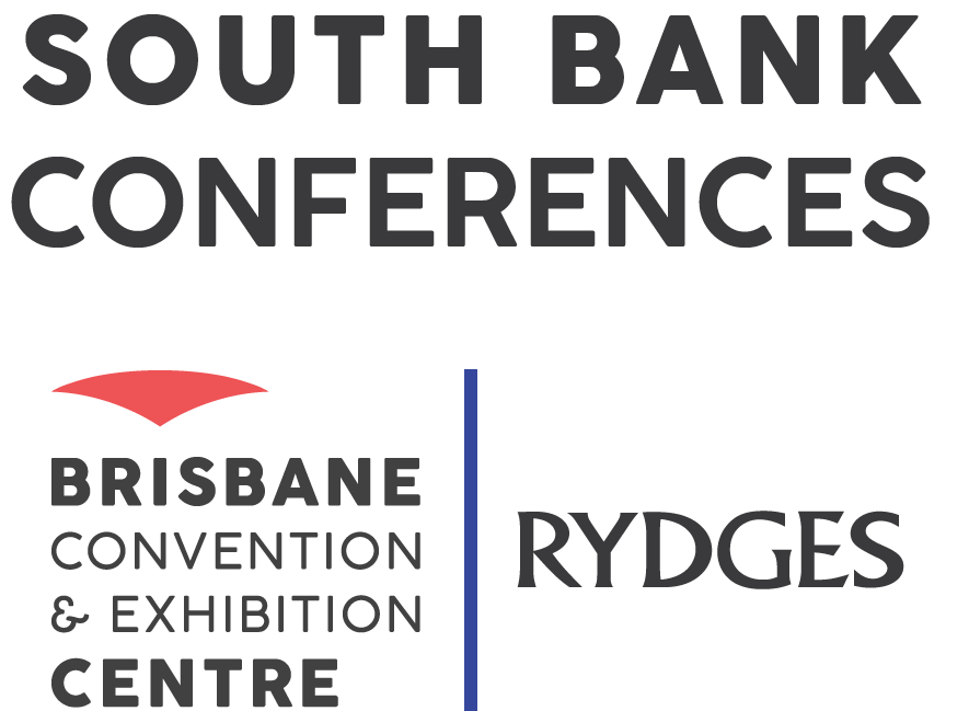 South Bank Conferences Logo